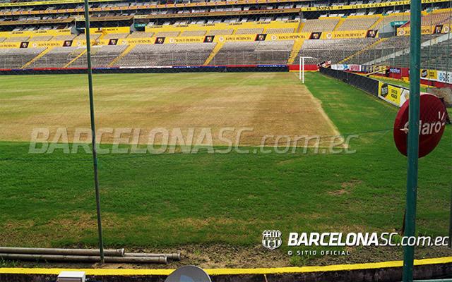estadio_monumental_mallas