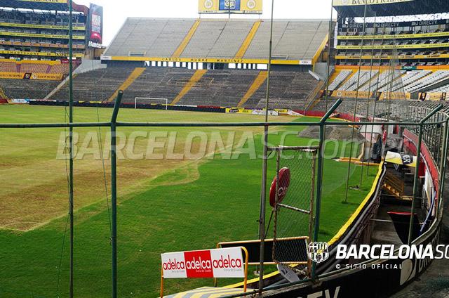 estadio_monumental_mallas_01