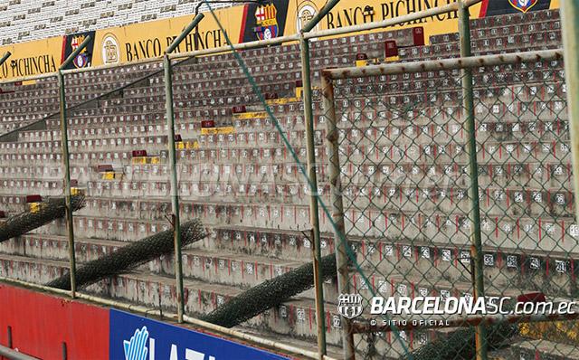 estadio_monumental_mallas_02