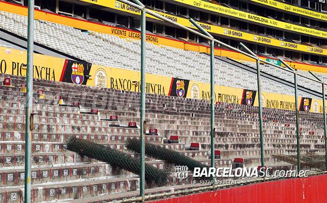 estadio_monumental_mallas_03