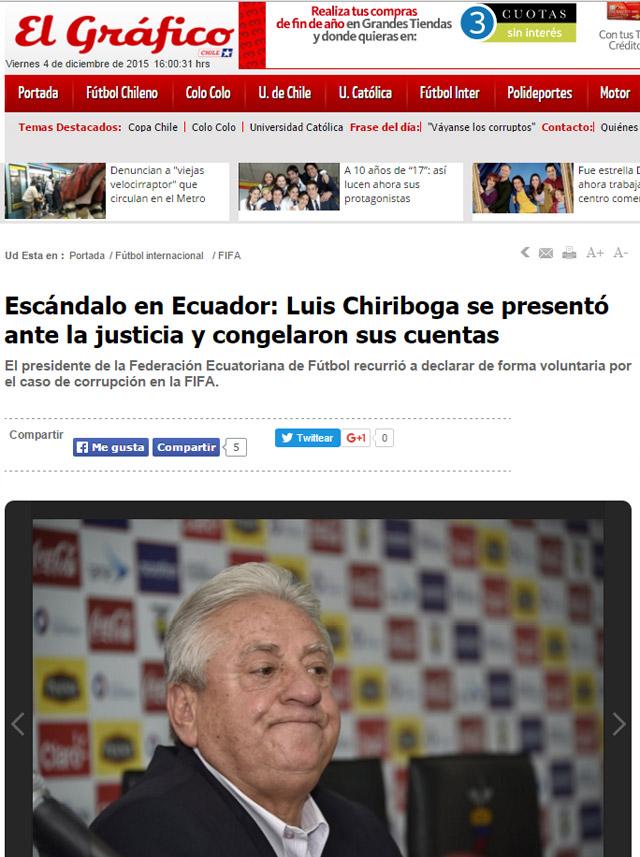prensa_luis_chiriboga_elgrafico