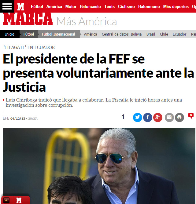 prensa_luis_chiriboga_marca