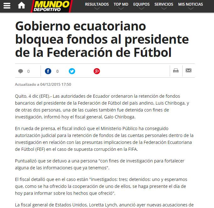 prensa_luis_chiriboga_mundo_deportivo