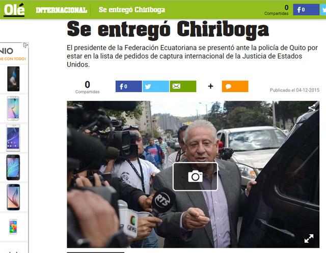 prensa_luis_chiriboga_ole