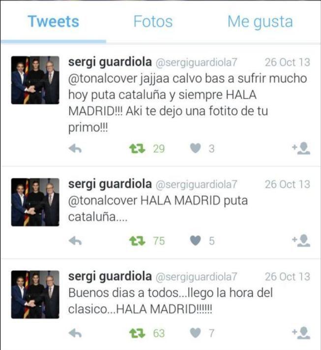 tuits_sergi_roberto