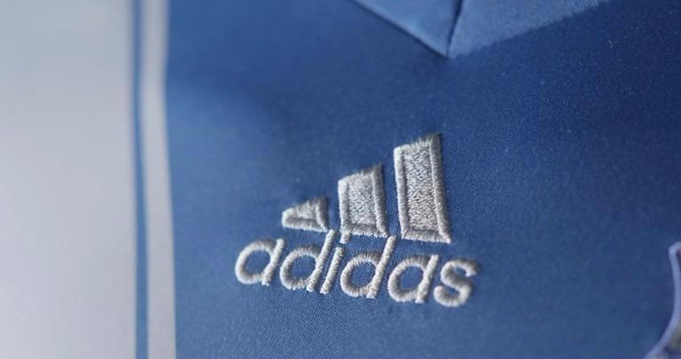 camiseta_emelec_adidas_01