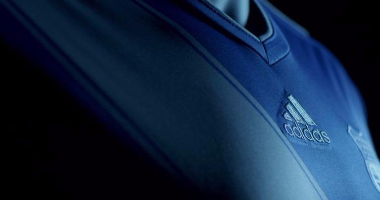 camiseta_emelec_adidas_02