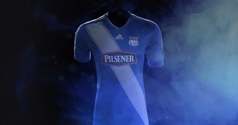 camiseta_emelec_adidas_03