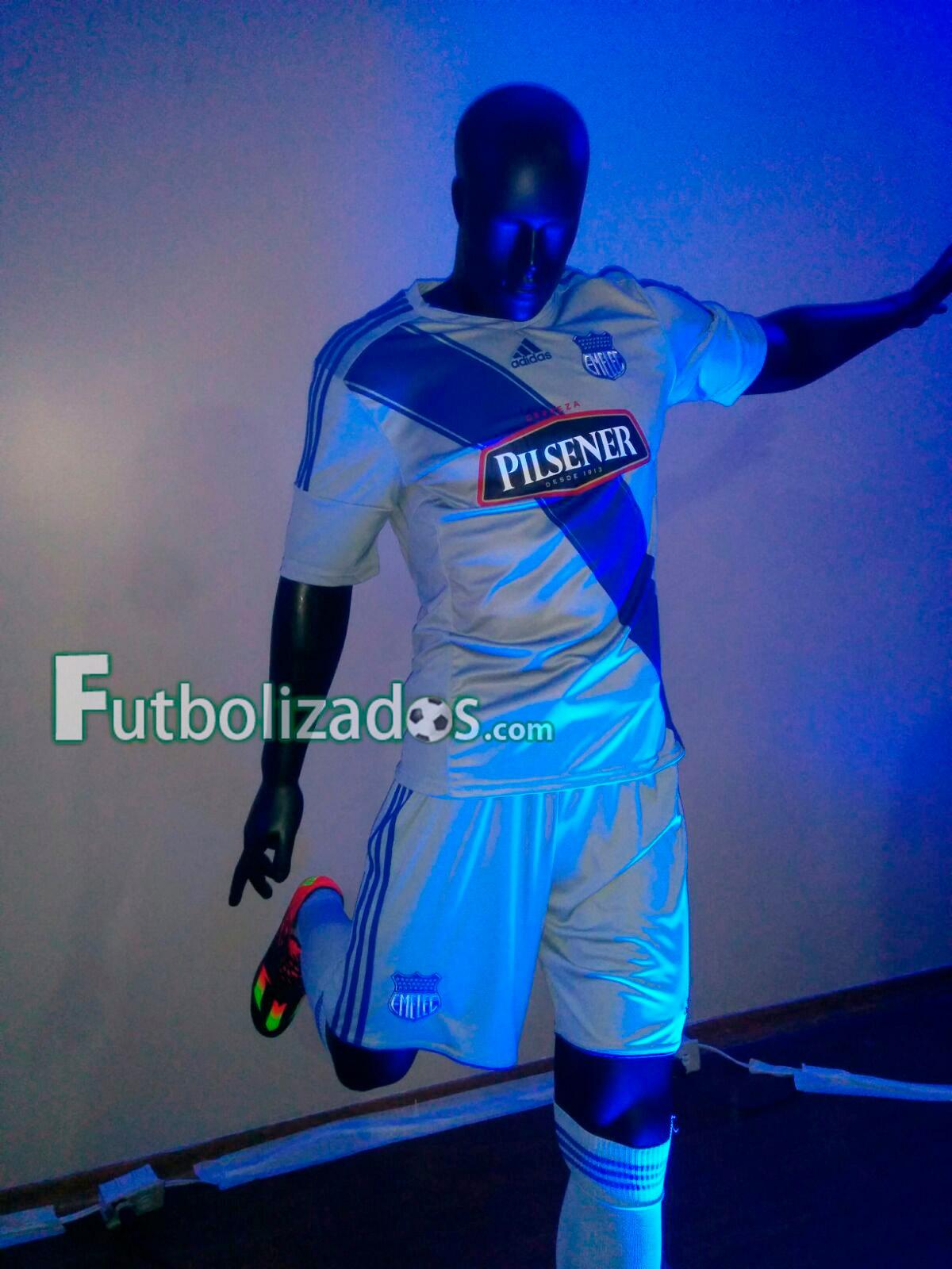 camiseta_emelec_adidas_alterna