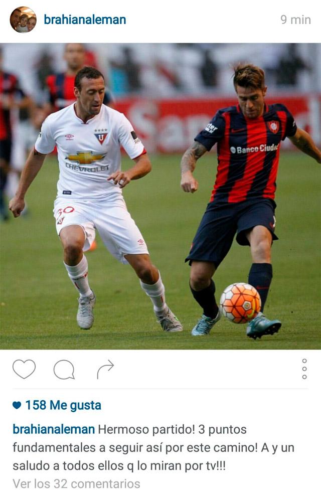 brahia_aleman_instagram