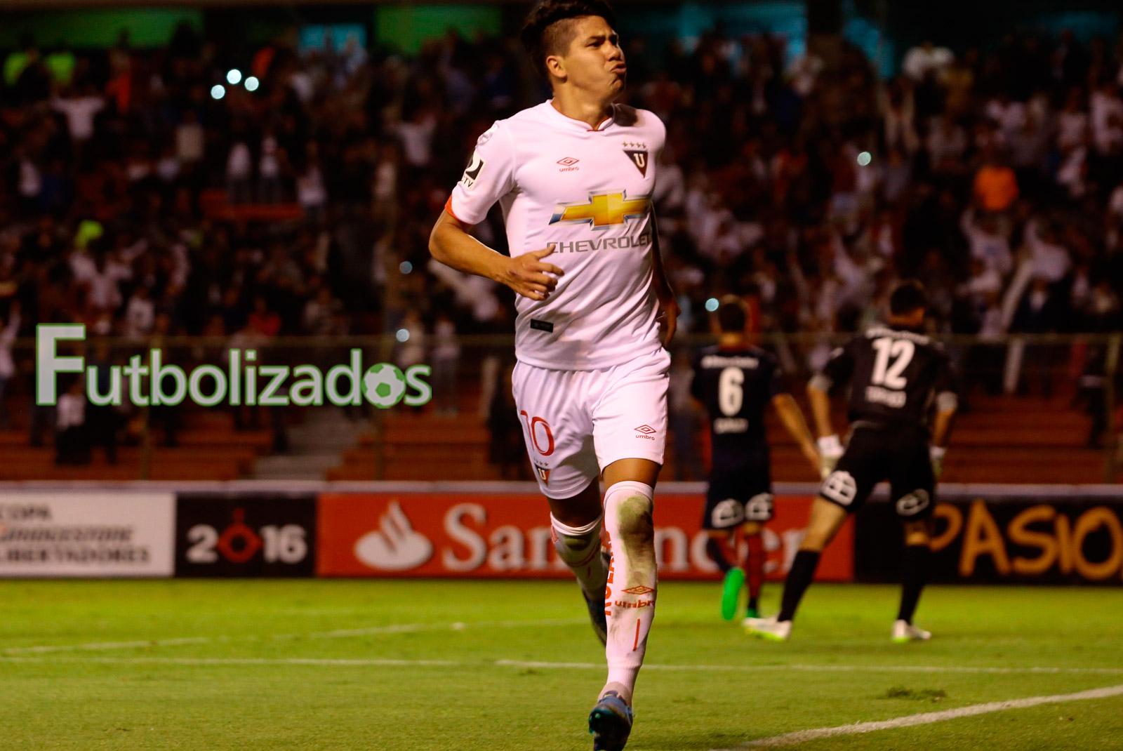 ligaquito_celebracion_sanlorenzo_diego_morales_01
