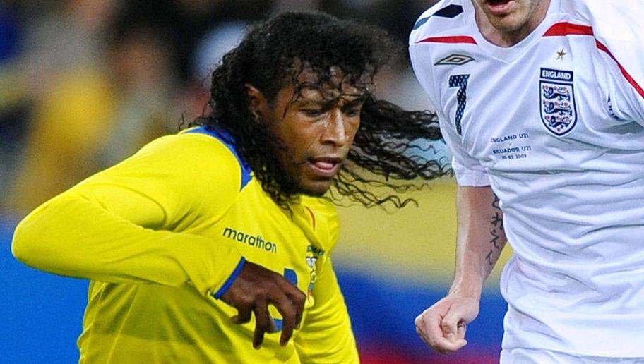 Tabla De Posiciones De Futbol Ecuatoriano 2016   Calendar Template ...