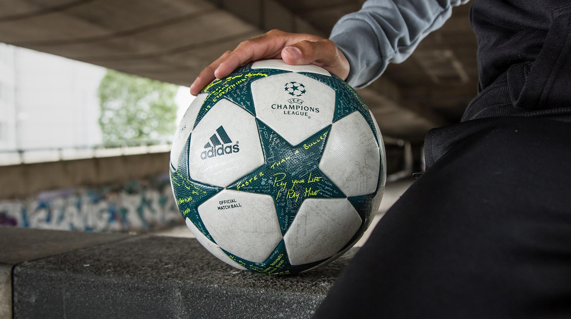 balon_champions_league_01