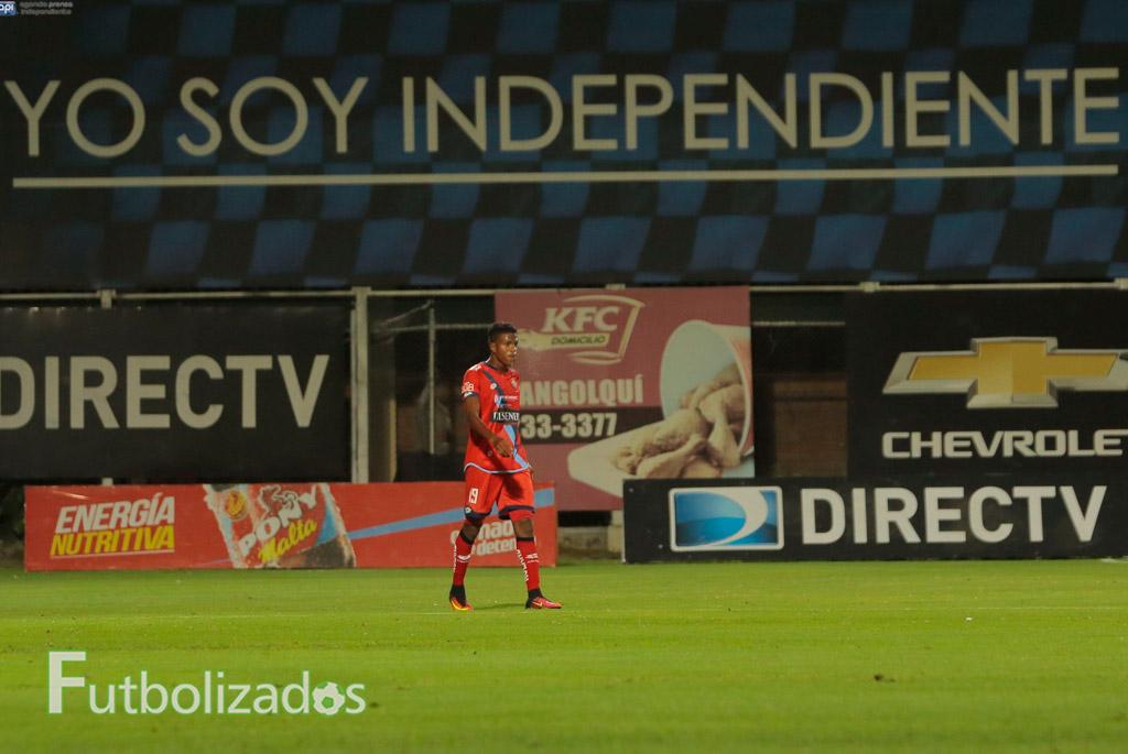 elnacional_celebracion_felipe_mejia_independiente_02