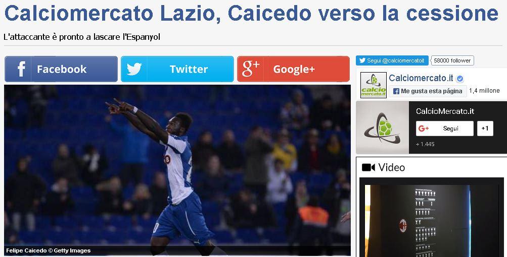 felipe_caicedo_italia