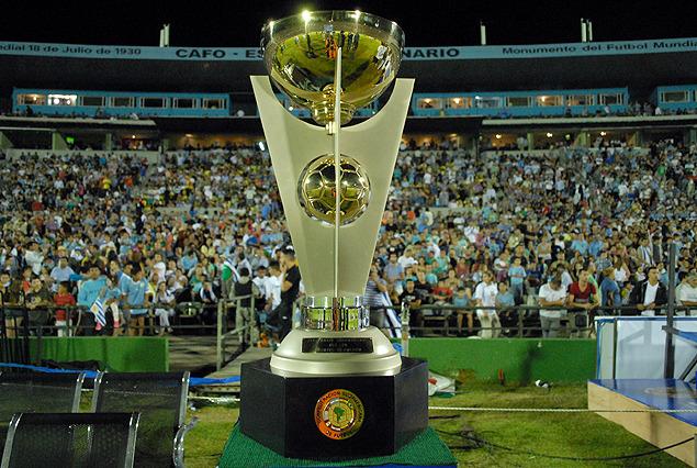 Sudamericano Sub 20: CONMEBOL Descarta A Latacunga Como Sede Del Sudamericano