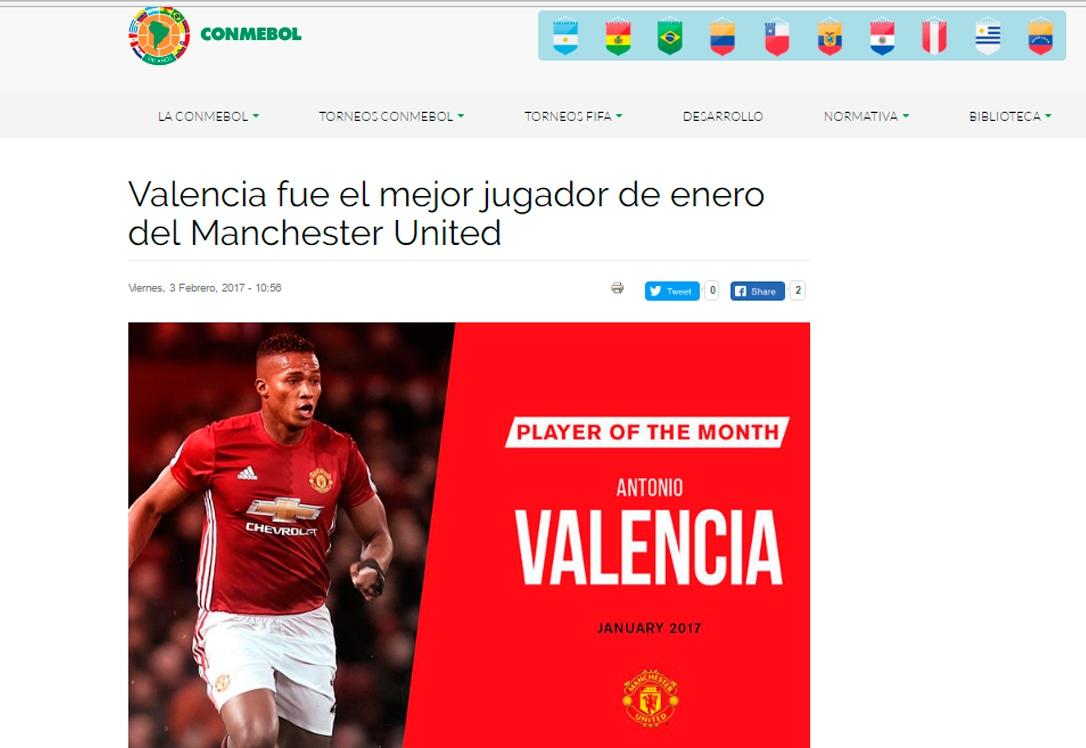 conmebol_valencia