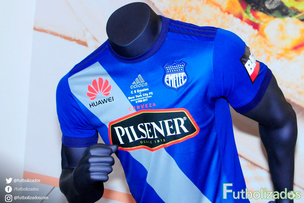emelec_uniforme_new_york