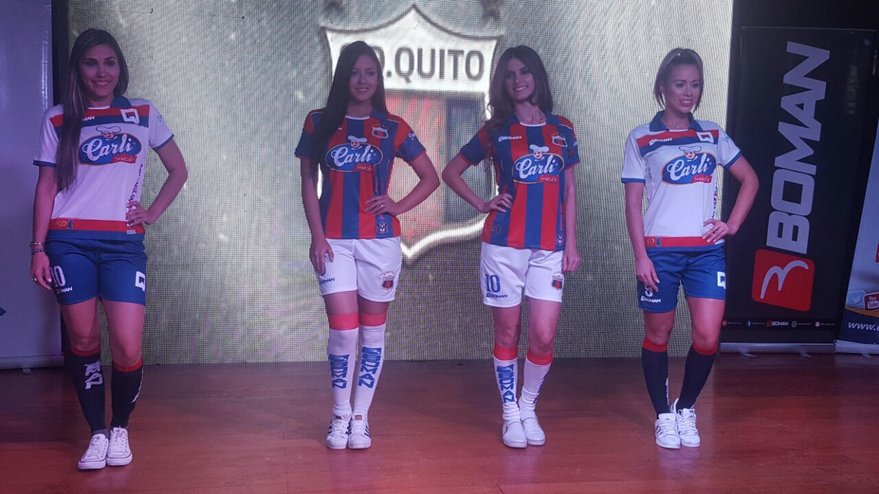 deportivo_quito_uniforme_01