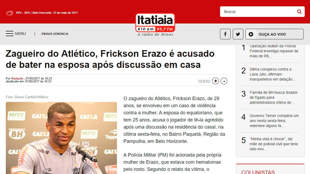 erazo_violencia_brasil